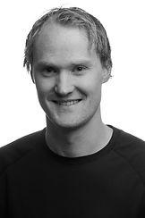 Ole Kristian Werner