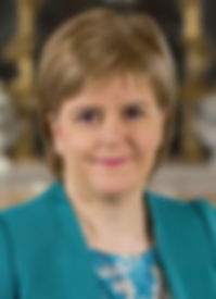 Nicola_Sturgeon_Official_HQ.jpg