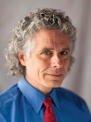 Steven-Pinker.jpg