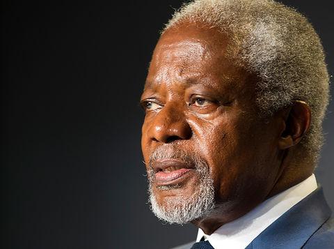 Kofi Annan 2 reuse.jpg