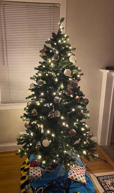 Xmas Tree.jpg