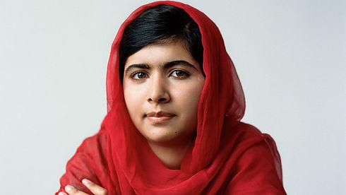 Malala resuse.jpg