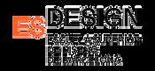esd-logo-color.png