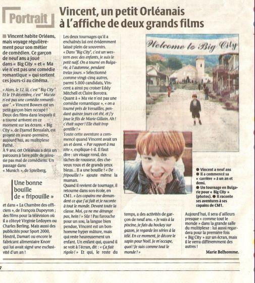 2-films
