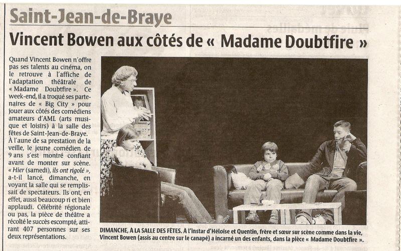 theatre_1