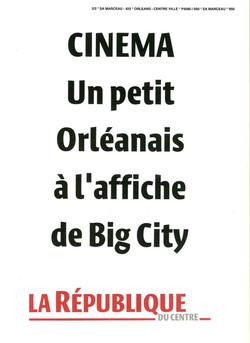 rep-big-city