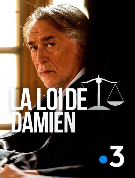 la loi de damien