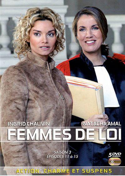 old-femmes_de_loi_saison_3.0