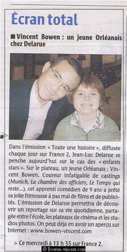 Vincent Delarue modif