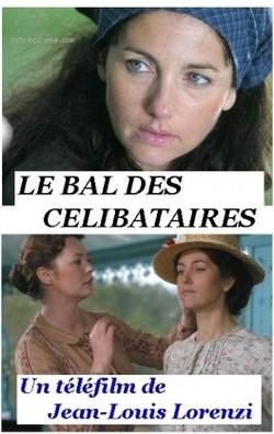 le_bal_des_celibataires-114531-264-432