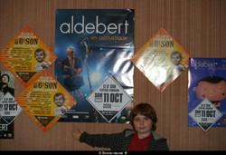 aldebert (20)