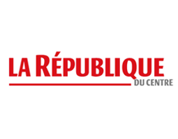 larepubliqueducentre