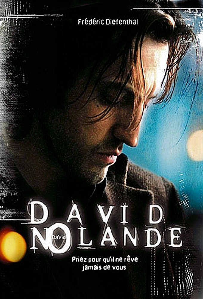 David_Nolande
