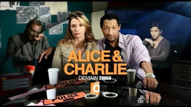 Alice-et-Charlie-chaque-vendredi