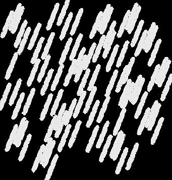 rain%202_edited.png