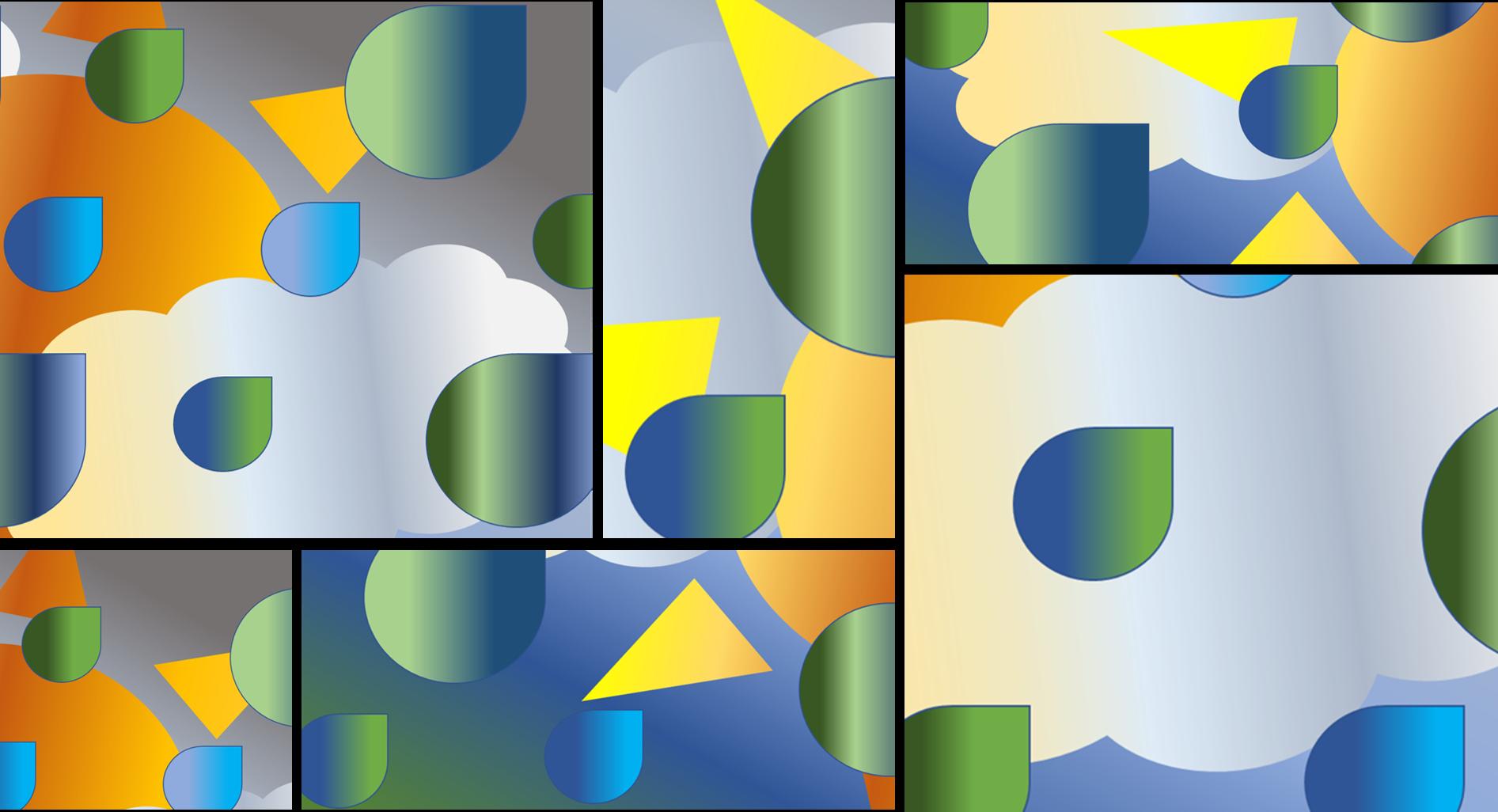 Sky Design-8