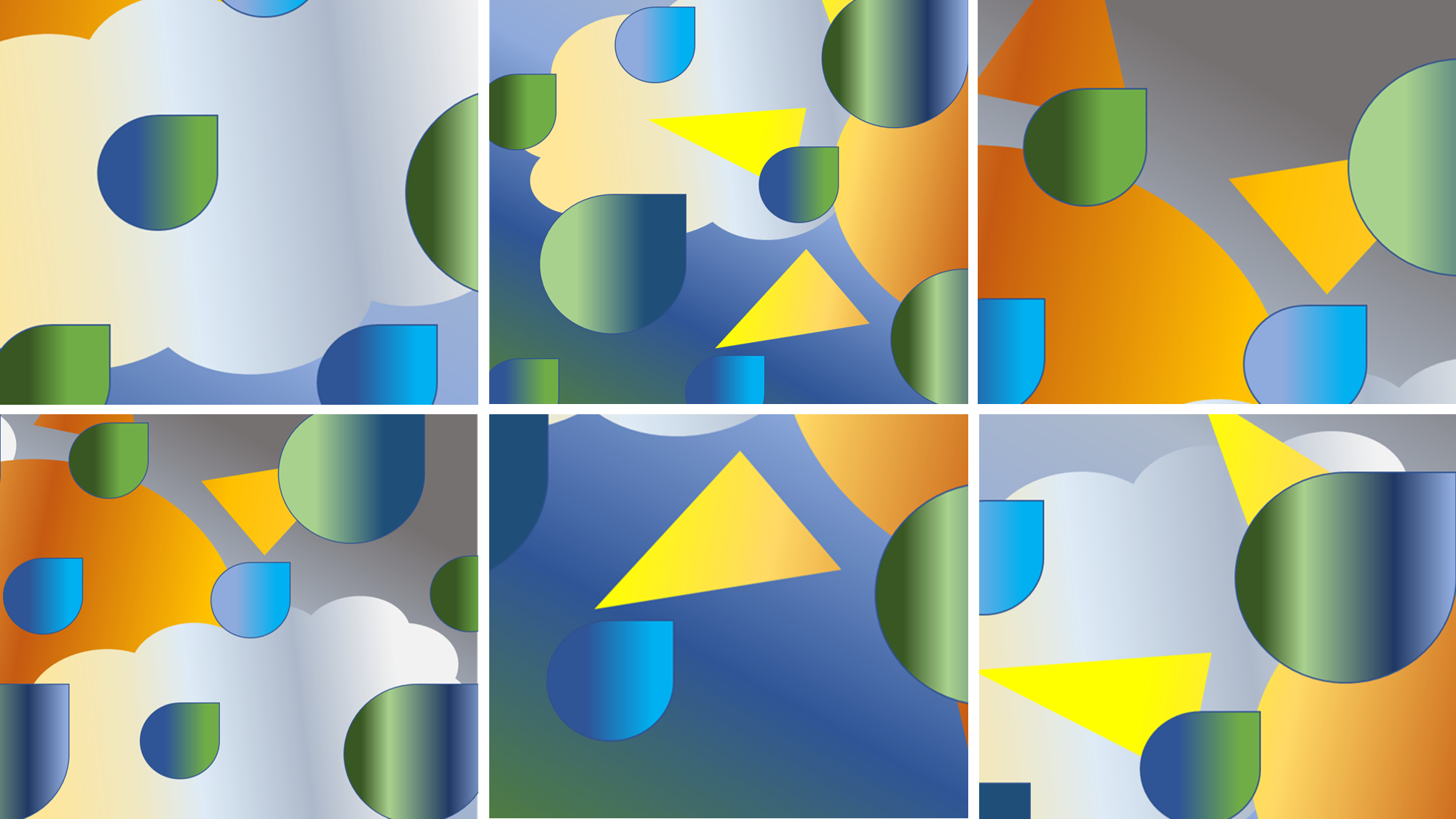 Sky Design-6
