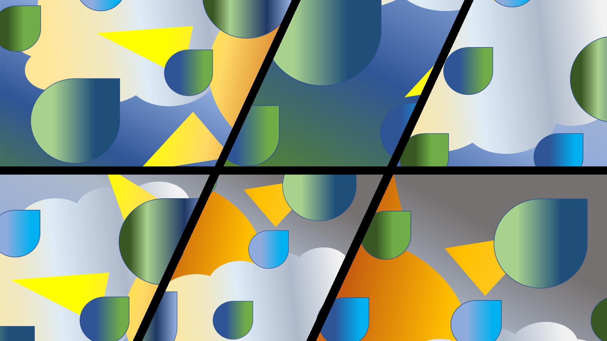 Sky Design-7