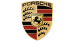 porsche-logo-vector.png