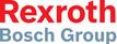 Logo_Bosch_Rexroth_Ltda.jpg