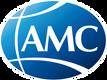 AMC_Logo_RZ_4Farb.png