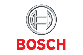 nulogo_bosch.png