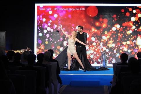 Diamond Spa Award | Berlin