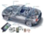 comp1-1024x768.jpg