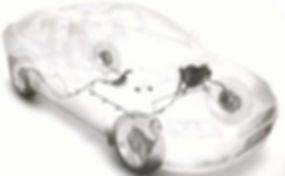 braking-system-3.jpg