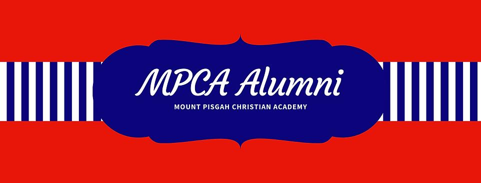 MPCA Alumni (1).png