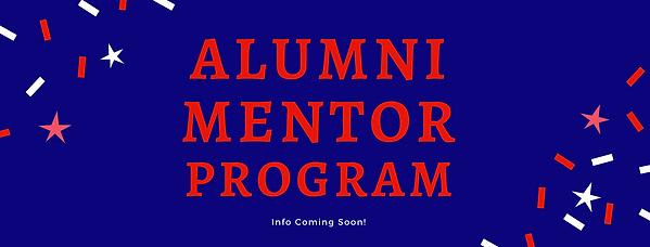MPCA Alumni (2).png