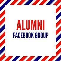 Alumni Facebook Group.png