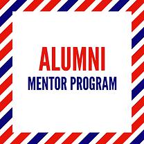 Alumni Facebook Group (2).png