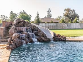 Reasons to get a pool enclosure