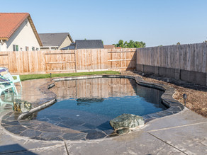 Is your pool safe enough?