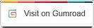 gumroad_visit_button.png