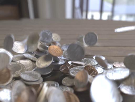Replicating Coins - Breakdown [FREE .hip]