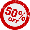50%20Off_edited.png
