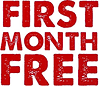 First%20Month%20Free_edited.png