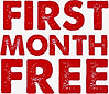First Month Free.png