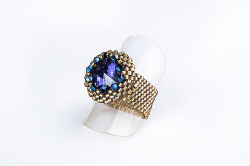 טבעת כוכב