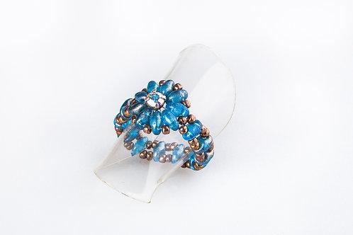 טבעת רחל