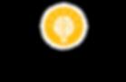 NGSP-Logo - highres.png