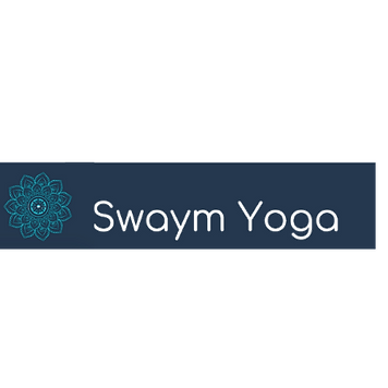 Swyam-logo-forwebsite.png