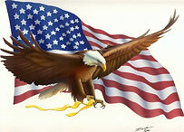 american-flag-and-eagle.jpg