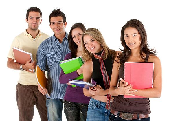 american school varna