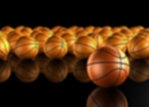 many-basketballs1.jpg