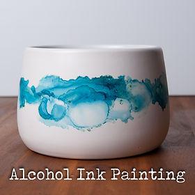 1 Alcohol Button 2.jpg