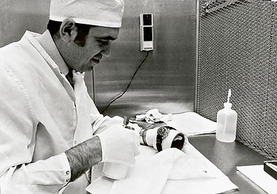 1965-test-speedmaster-nasa-omega-geneve.