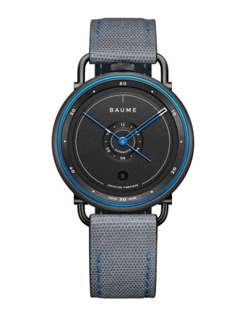 Baume Limited 10587